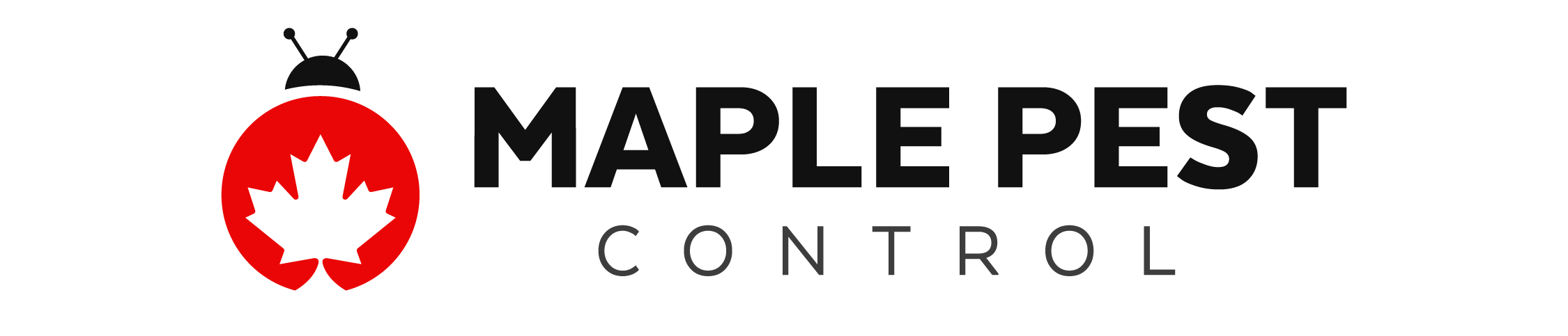 Maple Pest Control